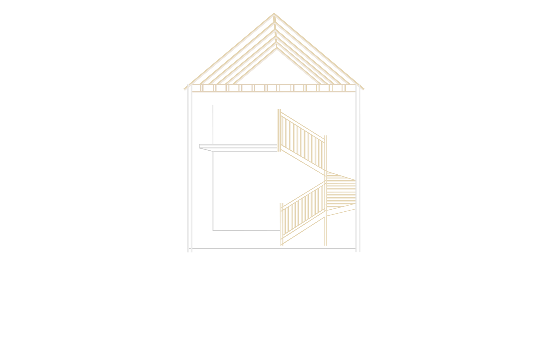 LOGO CEMA OURSELIN